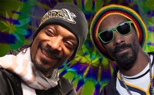 snoop dogg snoop lion photo