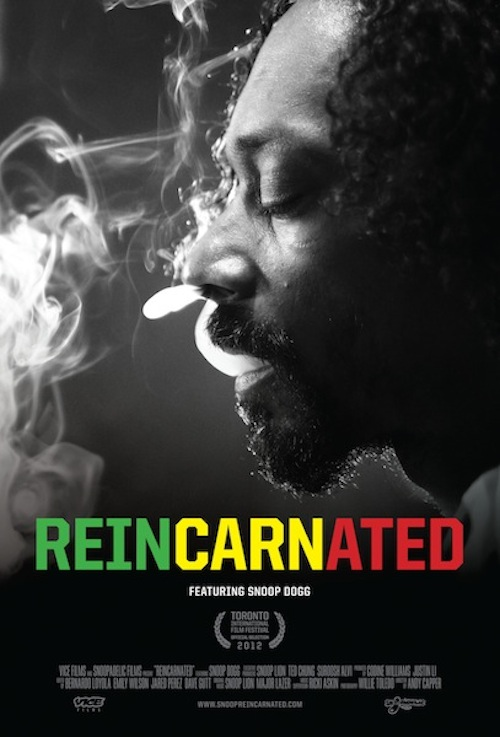 Reincarnated movie poster 5.indd