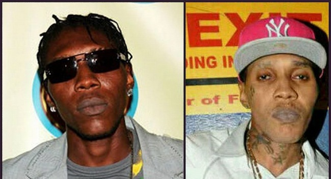 New Vybz Kartel Documentary Coming In 2013