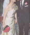wayne marshall and tami chynn wedding pic