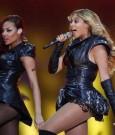 Beyonce-Super-Bowl-6jpg