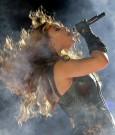 Beyonce Super Bowl 7