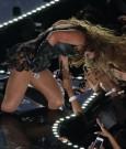Beyonce super bowl 5