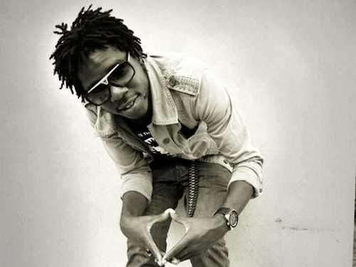 Chronixx photo