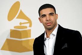 Drake Grammy Take care