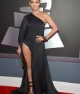 J Lo Grammy