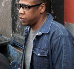 Jay-Z 2013 photo