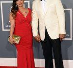 LL Cool J Grammy