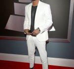 Miguel Grammy