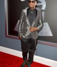 Ne-Yo Grammy photo