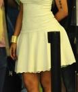 Nicki Minaj MAC Lipstick