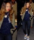 Rihanna 02162013