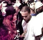 Rihanna Super Club 3