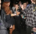Rihanna Super Club 4
