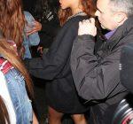 Rihanna Super Club 5