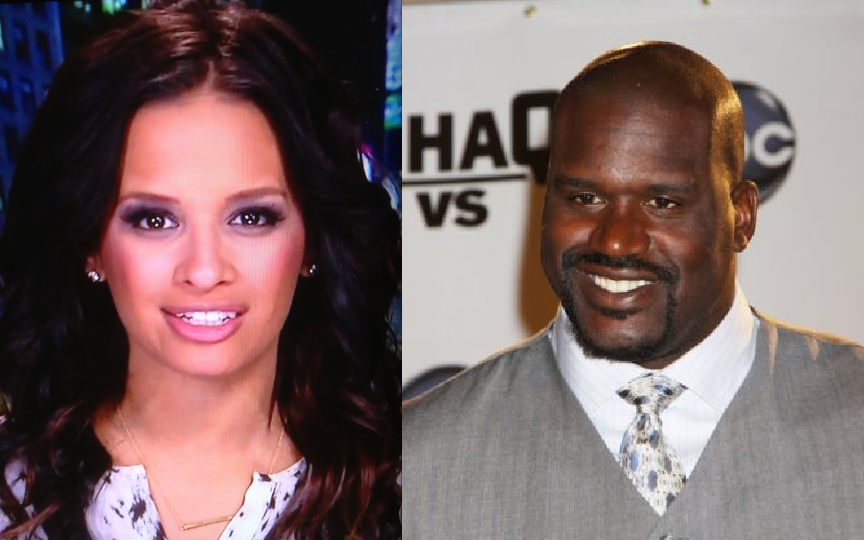 Shaquille-O-Neal-Rocsi-Dating