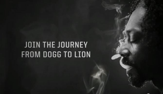 Snoop Lion 13