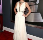 Taylor Swift Grammy 2013