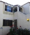Ziggy Marley Los Angeles home