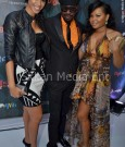 beenie man yendi cecile youth view awards