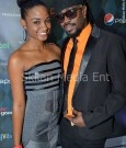 beenie man youth view awards