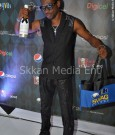 bounty killer youth view awards