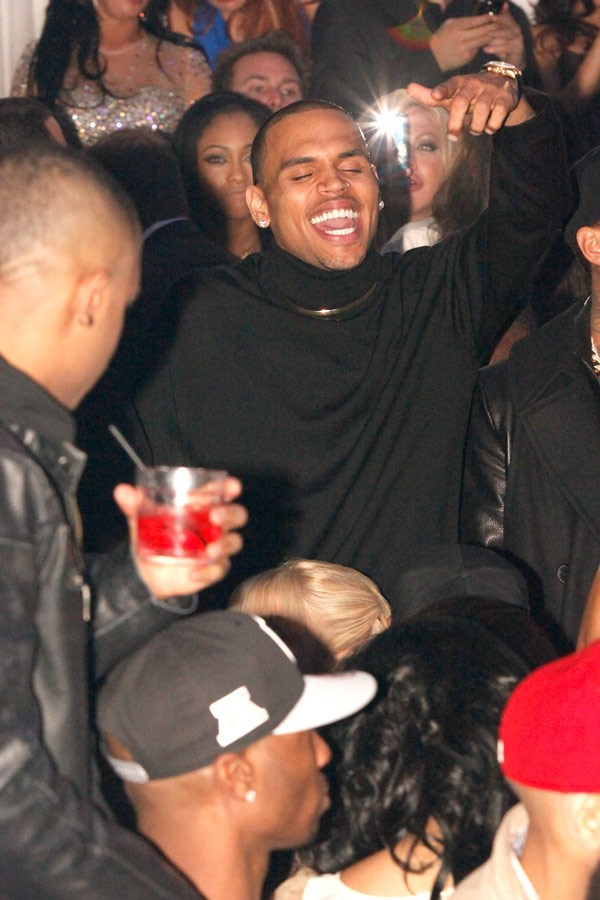 chris-brown-after-party 1