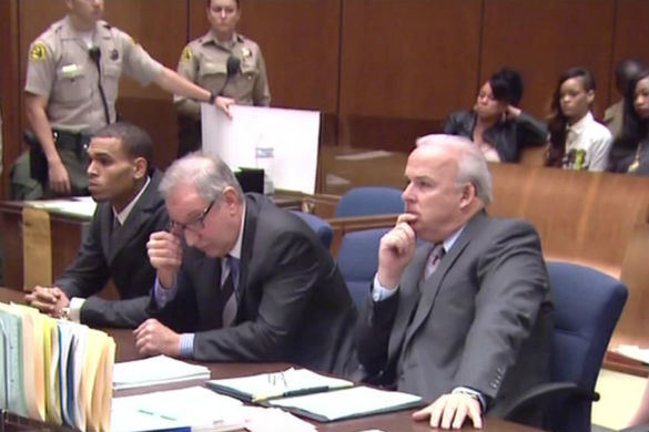 chris brown rihanna in court
