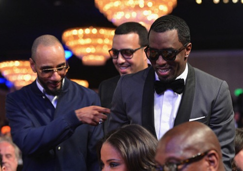 dissy french montana swizz beatz grammy