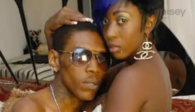 kartel and spice