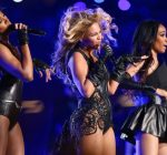 kelly rowland beyonce michelle williams super bowl