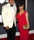 ll cool j simone johnson grammy 2013