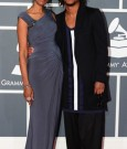 lupe fiasco and his mother grammy