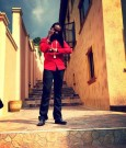 mavado video shoot 2