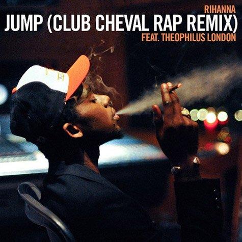 rihanna-theophilus-jump-remix cover