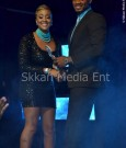 tifa and asafa powell youth view awards