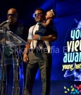 voicemail youth view awards 1