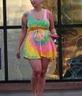 Amber Rose weight gain