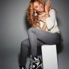 Beyonce shape mag 3