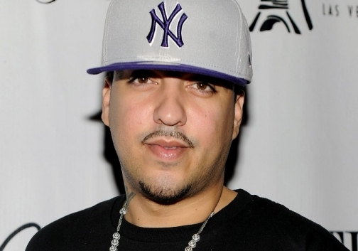 French Montana1