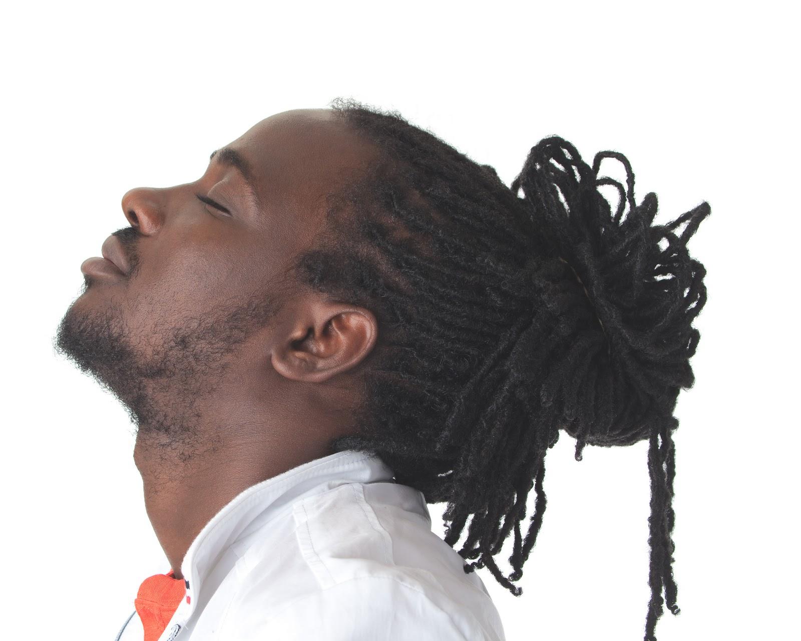 Reggae Artist I-Octane