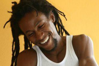 Jah Cure – Biography