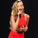 Rihanna Diamonds World Tour 7