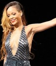 Rihanna Tour Bufalo 2013