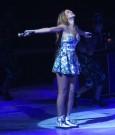 Rihanna diamonds tour 1