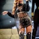 Rihanna diamonds world tour 6