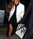 Rihanna fashion collection launch