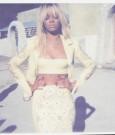Rihanna photoshoot 6
