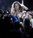 Rihanna tour bufalo