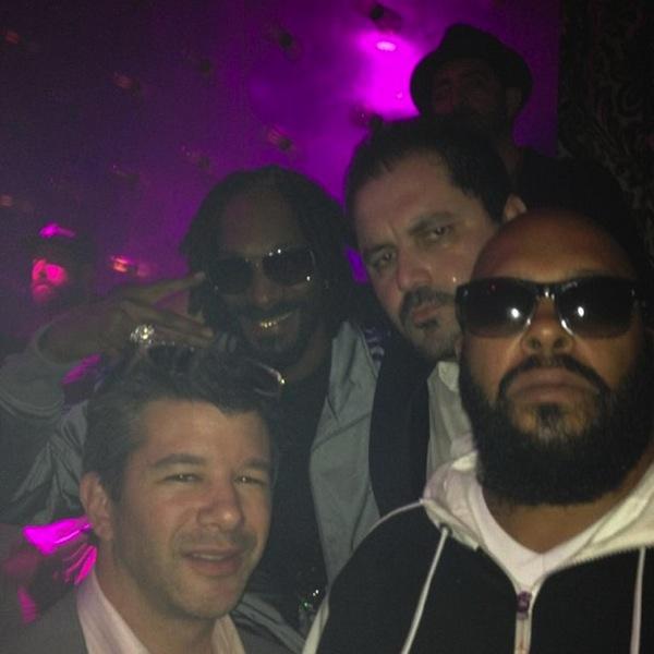 Snoop dogg Suge Knight reunite 2013